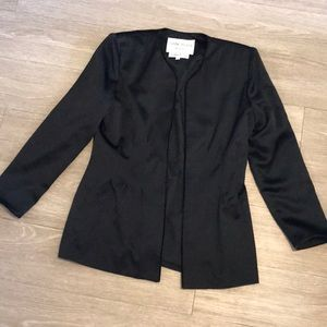 Liancarlo couture Formal blazer